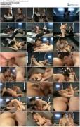 Elizabeth Thorn : Edited Live Show - Kink/ SadisticRope (2013/ HD 720p)