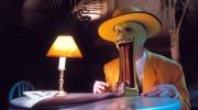 Маска / The Mask (Кэмерон Диаз, Джим Керри, 1994)  553fa7279279157
