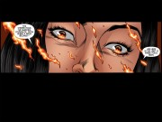 Wolverine - Japans Most Wanted #13