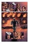 Robocop - Last Stand #3
