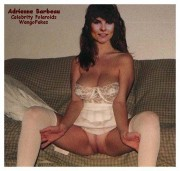 Showing images for adrienne barbeau gif xxx