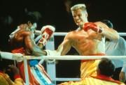 Рокки 4 / Rocky IV (Сильвестр Сталлоне, Дольф Лундгрен, 1985) 96ec32279950228