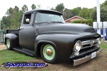 FORD F100 226232280606953