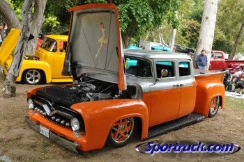 FORD F100 410ee6280607927