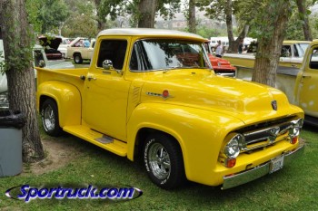 FORD F100 485c66280606619