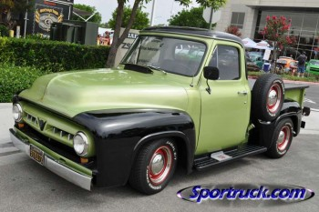 FORD F100 6d403a280607929