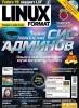 Linux Format �10 (175) ������� 2013
