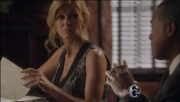 Connie Britton -Nashville-S2E3 Oct 9 2013 HDcaps