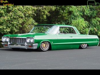 LOW-RIDERS - Page 2 8a3119280865265