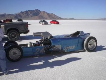RACERS Cc2222280863310