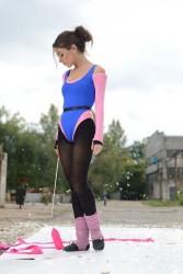 http://thumbnails104.imagebam.com/28097/e54cc4280965480.jpg