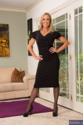 Brandi Love - Seduced By A Cougar x33