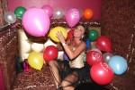 http://thumbnails104.imagebam.com/28215/008417282149303.jpg