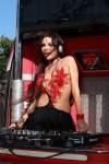 http://thumbnails104.imagebam.com/28215/902ccf282147236.jpg
