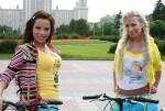 http://thumbnails104.imagebam.com/28215/ed786f282148294.jpg