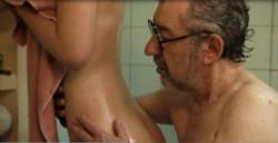 http://thumbnails104.imagebam.com/28216/850db2282155560.jpg