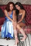 http://thumbnails104.imagebam.com/28216/cbbecf282150683.jpg