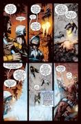 Forever Evil - Rogues Rebellion #1