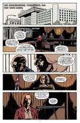 The X-Files - Season 10 #5