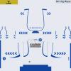 pes2014 Karlsruher SC kits