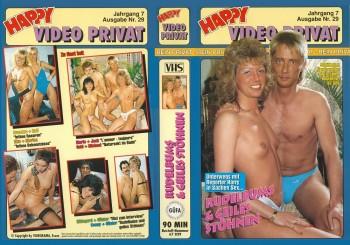 Happy Video Privat Porno