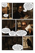 Vincent Price Museum of the Macabre #2