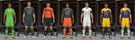 download Swansea City 13/14 Kit Set Update 1 by Michael