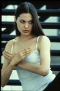 Киборг 2 / Cyborg 2 (Анджелина Джоли / Angelina Jolie) 1993 09b823282520418