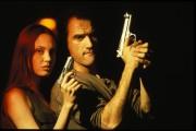 Киборг 2 / Cyborg 2 (Анджелина Джоли / Angelina Jolie) 1993 1a16ef282520367