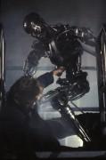 Терминатор / Terminator (А.Шварцнеггер, 1984) 984921282543445