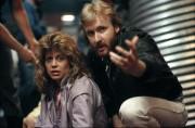 Терминатор / Terminator (А.Шварцнеггер, 1984) Cb7909282543340