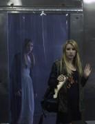 Американская история ужасов / American Horror Story (сериал 2011 - ) Ae2011282872759