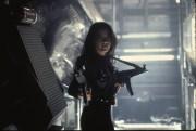 Джеймс Бонд 007: Завтра не умрёт никогда / Tomorrow Never Dies (Пирс Броснан, 1997) Dcea48282989069
