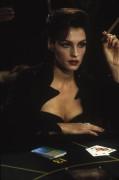 Джеймс Бонд. Агент 007. Золотой глаз / James Bond 007 GoldenEye (Пирс Броснан, 1995) E900ba282994766