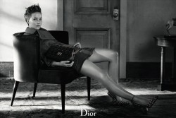 Jennifer Lawrence - Dior Photoshoot
