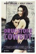 Аптечный ковбой / Drugstore Cowboy (1989) (30xHQ) 15133b283672858