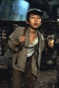 Индиана Джонс и храм судьбы / Indiana Jones and the Temple of Doom (Харрисон Форд, Кейт Кэпшоу, 1984) 0df85e283941378