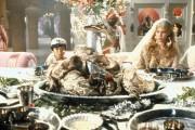 Индиана Джонс и храм судьбы / Indiana Jones and the Temple of Doom (Харрисон Форд, Кейт Кэпшоу, 1984) 7684b0283941395