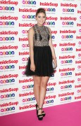 Jacqueline Jossa -  Inside Soap Awards 21st October 2013 HQx 26