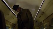 Гримм (3 сезон) / Grimm (2013) WEB-DLRip
