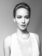 Jennifer Lawrence - Variety Magazine - October 2013 (MQ)