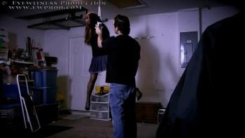 EWP - Film Project