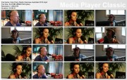 Katy Perry - Interview On Australian Radio Show - Oct 2013 - 720p