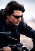 Миссия невыполнима 2 / Mission: Impossible II (Том Круз, 2000) 430f46285714006