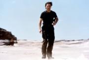 Миссия невыполнима 2 / Mission: Impossible II (Том Круз, 2000) 7dea91285714014