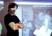 Миссия невыполнима 2 / Mission: Impossible II (Том Круз, 2000) D66b91285714015