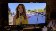 Courtney Henggeler - Back In The Game - S1E6 Oct 30 2013 HDcaps