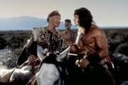 Конан Разрушитель / Conan the Destroyer (Арнольд Шварцнеггер, 1984) 5ca07a286184651