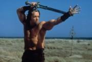 Конан Разрушитель / Conan the Destroyer (Арнольд Шварцнеггер, 1984) F68734286184628