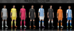 download pes 2014 Real Sociedad 13/14 GDB